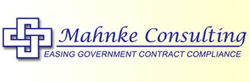 I am totally satisfied with Mahnke Consulting. Their Mock Audits service is amazing. They have very experienced staff who can handle the work very properly. I have no complaint with this company. Great work.