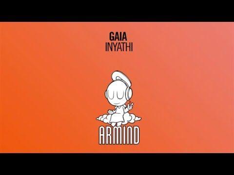 Omnia - Alien (Intro Mix) - YouTube