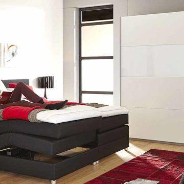 Die besten 25+ günstige Möbel Online Ideen auf Pinterest Palette - neckermann möbel schlafzimmer
