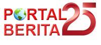 PORTAL BERITA 25