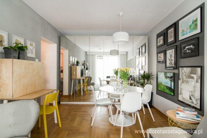 Small Studio Apartment Ideas Cozy