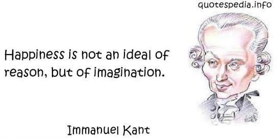 Image result for Immanuel Kant