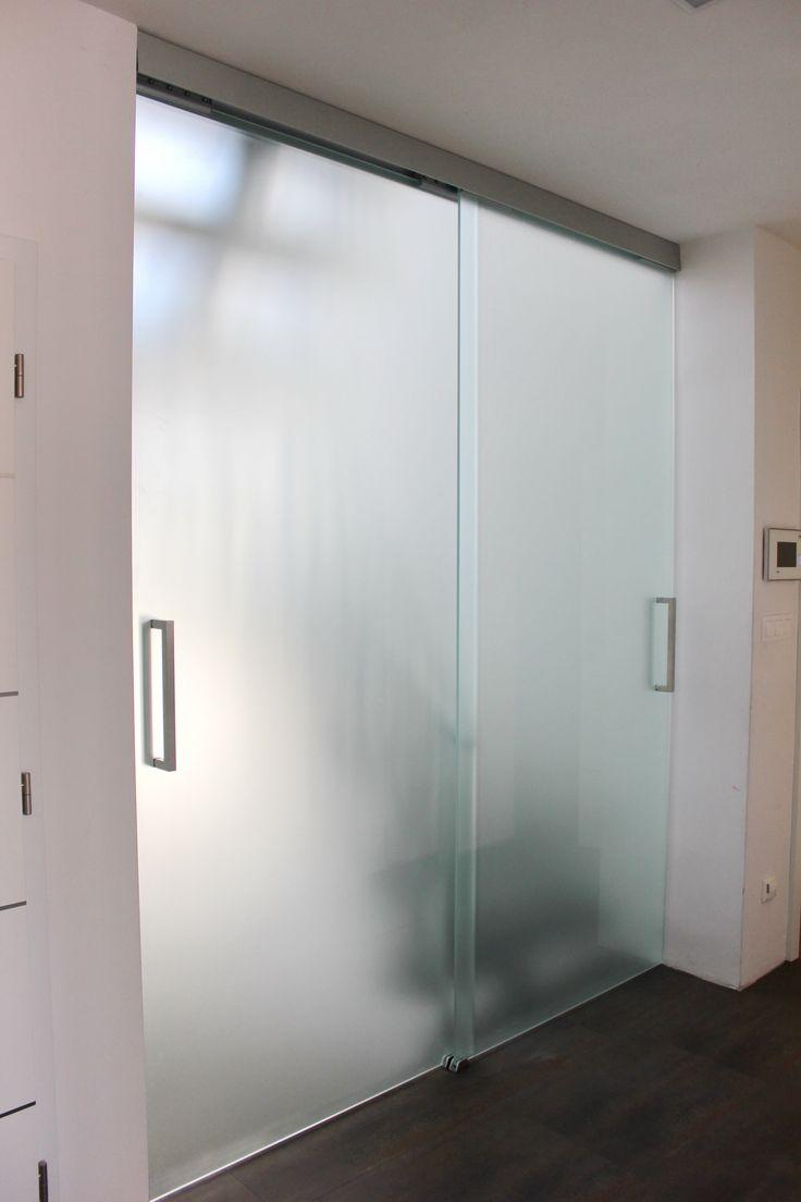 sklenene dvere GG - 101 _1