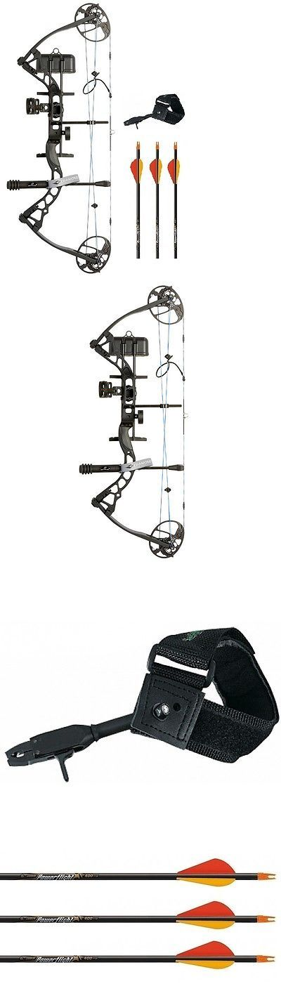 Compound 20838: New Diamond Infinite Edge Pro Lh 5-70# Blackops Bow Package BUY IT NOW ONLY: $319.95