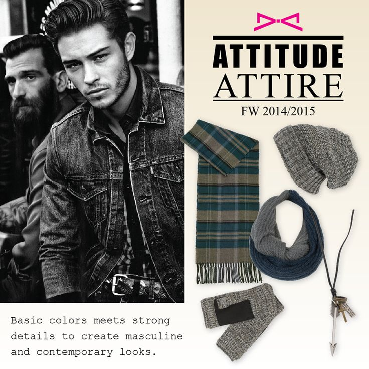 Shop our #mencollection on: www.achilleasaccessories.gr