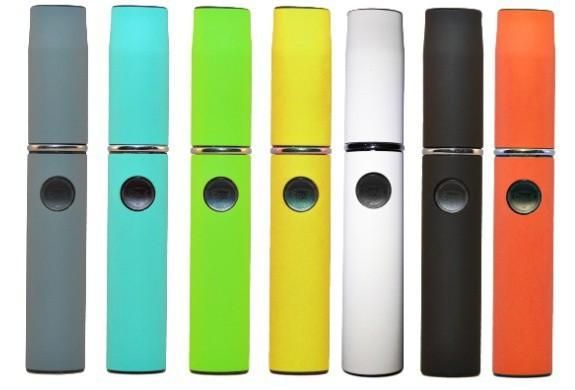 CLOUD ESSENTIAL OIL VAPORIZER