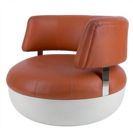 1000 images about chairs poltronas on pinterest for Plastic easy chair