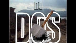 DJ DOS - YouTube