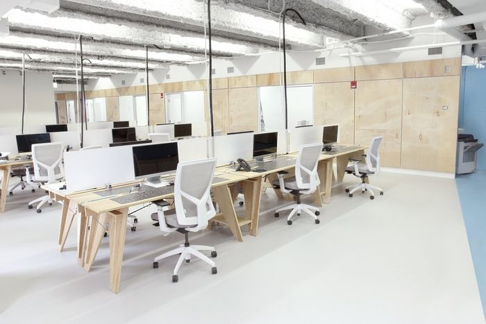 88 Best Chairs Task Images On Pinterest Office Desk Chairs Desk Chairs And Desks