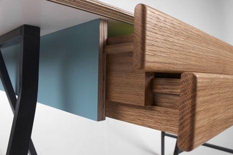 james-tattersall-plan-desk-003.jpg