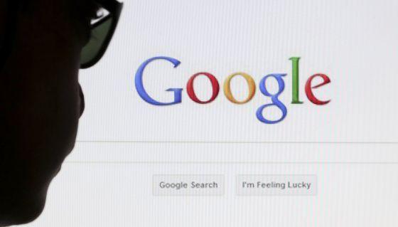 Google Ha Recibido Ya 70.000 Peticiones Para Aplicar El 'Derecho Al Olvido'