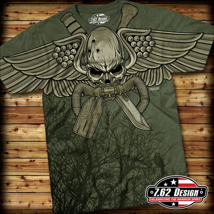Usmc recon t shirt design military tee shirt for Built for war shirt