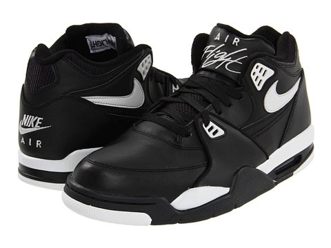 meet 11042 c7f28 ... italy nike air flight 89 oreo sale salem or 0f19c 5c339