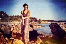 Dress Shona