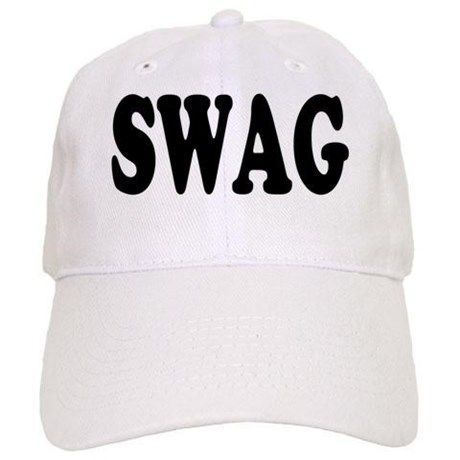 SWAG Scottish Cool Cap