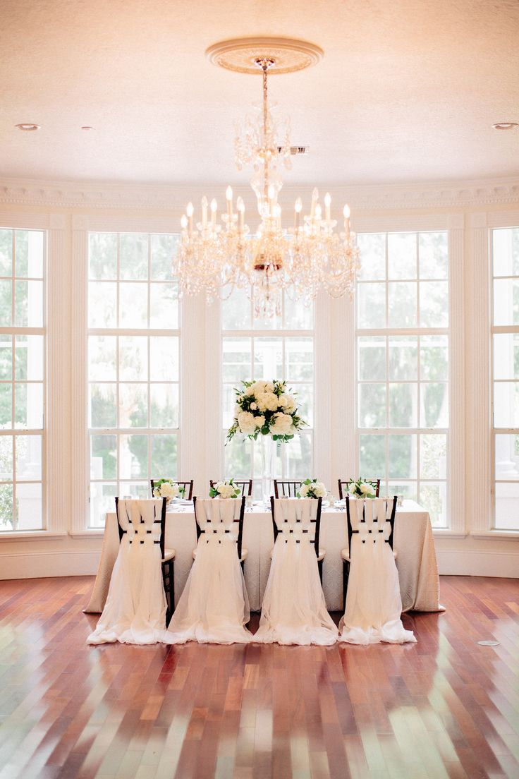 Wedding decorations yellow and white november 2018  best Wedding Decor images on Pinterest