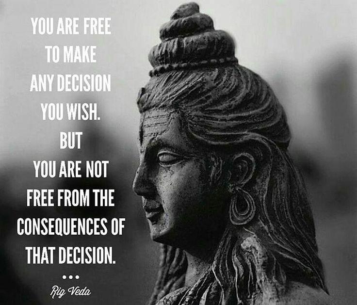 #karma #shiva #shambhu #aum #namahshivaya #veda #vibes #truth #truthquotes #quote #om #shivoham http://quotags.net/ipost/1491492430196149734/?code=BSy2HaHBo3m