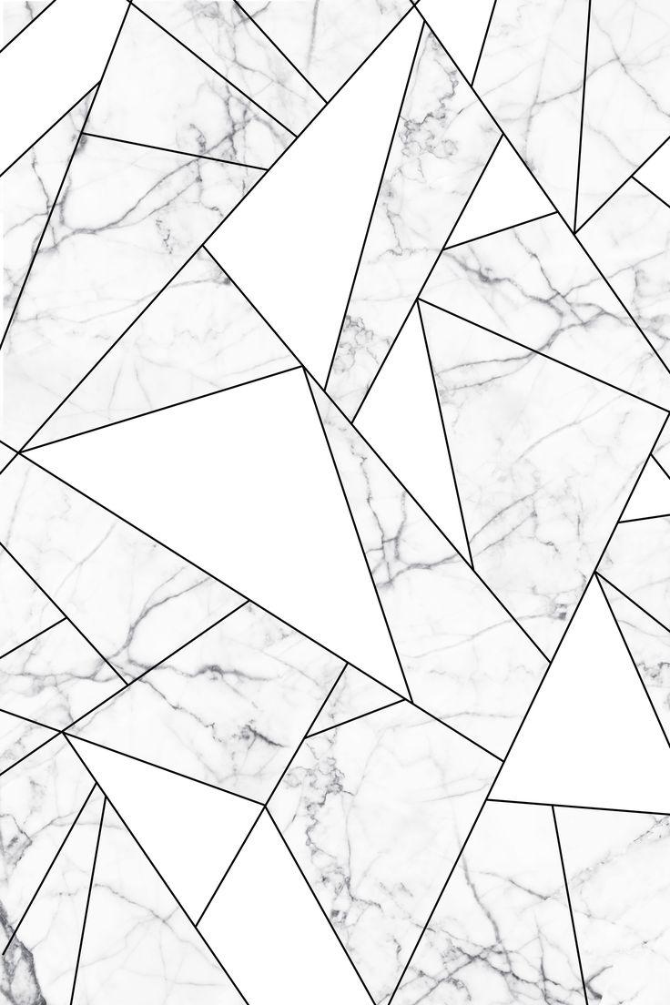 Ein Poster für Ihre Wände! #kunstdruck #poster #abstrakt #marmor