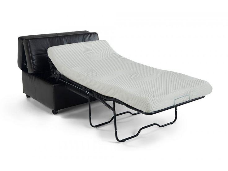 Bob O Pedic Bed