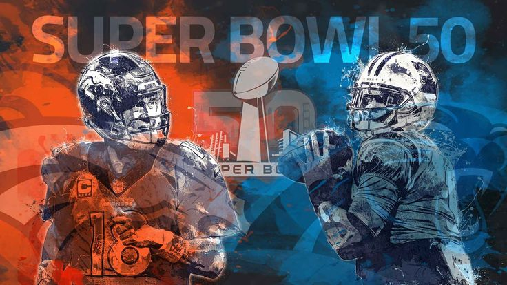 How does Denver DC Wade Phillips defend Cam Newton? How decisive will Peyton Manning vs. Luke Kuechly be? Here are the key Super Bowl matchups.