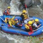 Paket Wisata Bromo Rafting Malang Batu 2 Hari 1 Malam http://wisata-bromo.com/paket-wisata-bromo-rafting-malang-batu-2-hari-1-malam/
