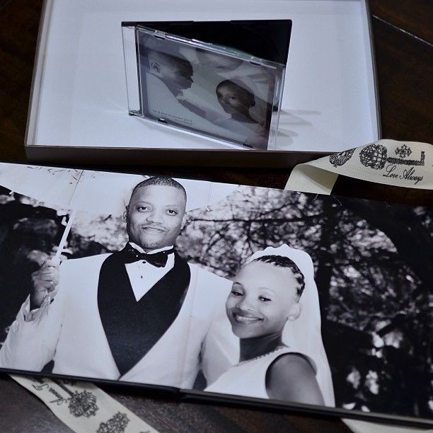 #jacquinbotha #photography  #album #memories #passion #packaging #black&white #african #love #bridal #fashion #style Let's make life beautiful. jacx4u@hotmail.com