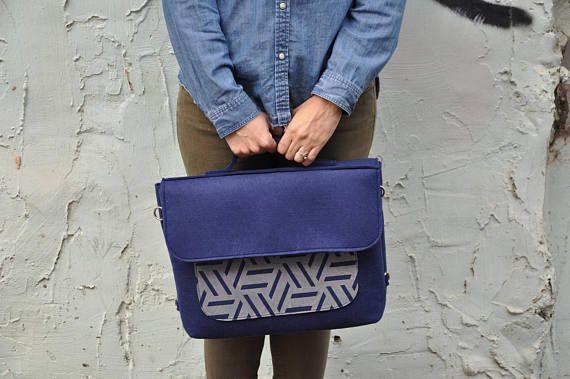 Laptop bag, Laptop backpack, Felt laptop sleeve, Messenger bag, Shoulder bag, Crossbody bag, Macbook pro 15, Laptop bag 15 inch, Laptop case, Laptop bag Laptop backpack Felt laptop sleeve Messenger, MESSENGER BAG, Laptop bag, Laptop backpack, Felt laptop sleeve, Shoulder bag, Crossbody bag, Macbook pro 15, Laptop bag 15 inch, Laptop case  #fashion #fashionblogger #bags #boho #bohostyle #tote #totebag #style #styleblogger #fashionista #vegan #messengerbag