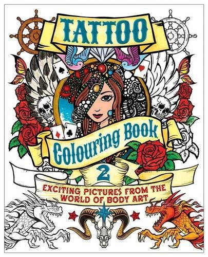 33 best Colouring books images on Pinterest | Coloring books ...