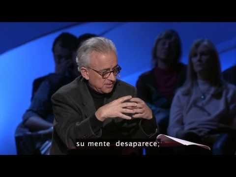 Antonio Damasio: La búsqueda por comprender la conciencia - neurociencia