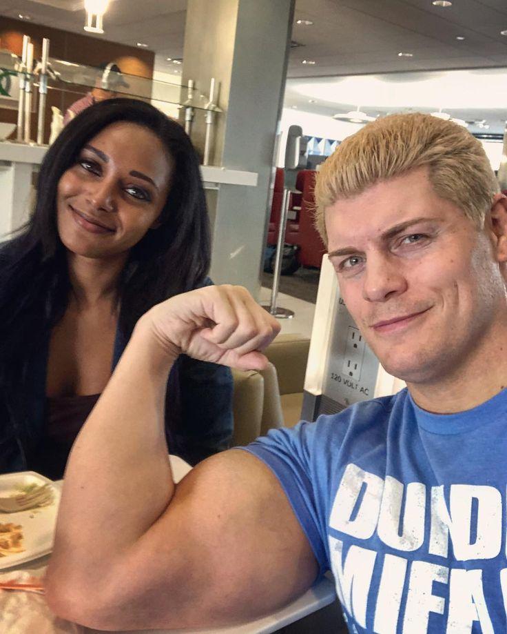 Wife husband wrestling movies — img 14