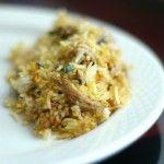 Dette er en lækker pakistansk / indisk risret, som ofte er forbeholdt meget specielle lejligheder såsom bryllupper, fester eller helligdage.