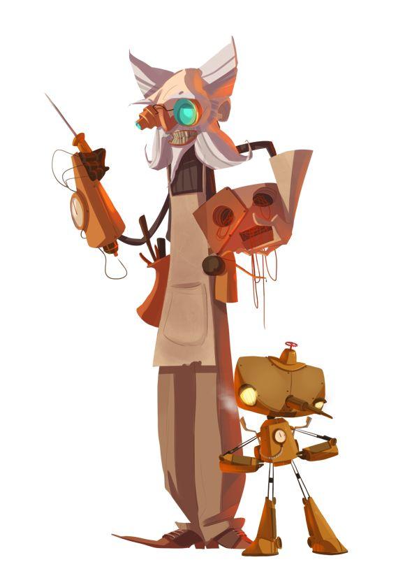 Vtc Game Design Character Development : Best images about game on pinterest design