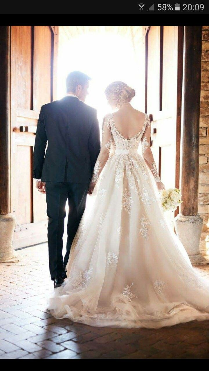 best lfp albums images on pinterest kylie wedding albums and