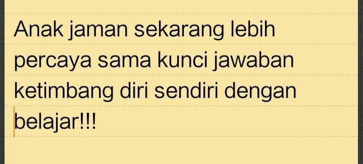 bf0d d ecde1920d3ac2bb41 indonesia rage