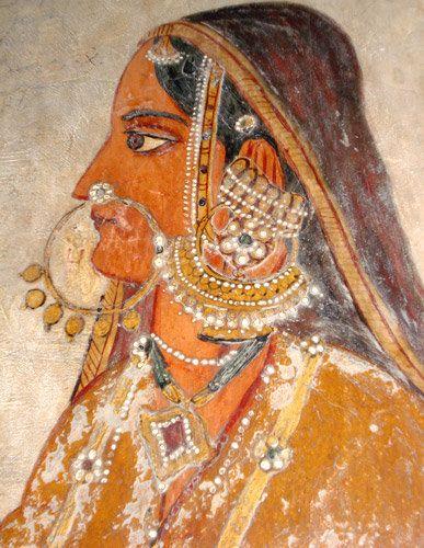 Punjab's vanishing heritage