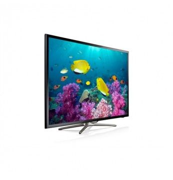 Samsung 42F5570 Full HD Smart Dual Core LED TV