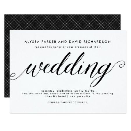 28 besten Minimal Wedding Bilder auf Pinterest