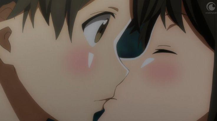 skynohoshi: tsuki ga kirei for romance aoty#WoOF