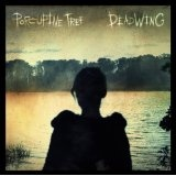 Deadwing (Audio CD)By Porcupine Tree