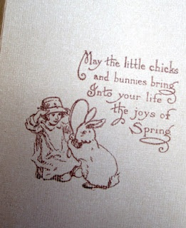 Easter Quote: Easter Quotes, Chalkboards Quotes, Cards Quotes