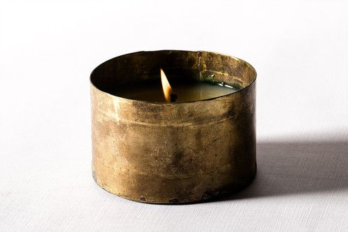 Image result for parts of four candle | Candles, Candle ...