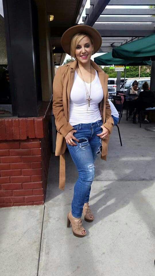 jenny rivera naked pics