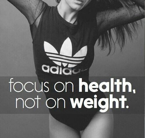 Todays Challenges For Crucial Aspects Of Weightlifting: 25+ Best Losing Weight Quotes On Pinterest