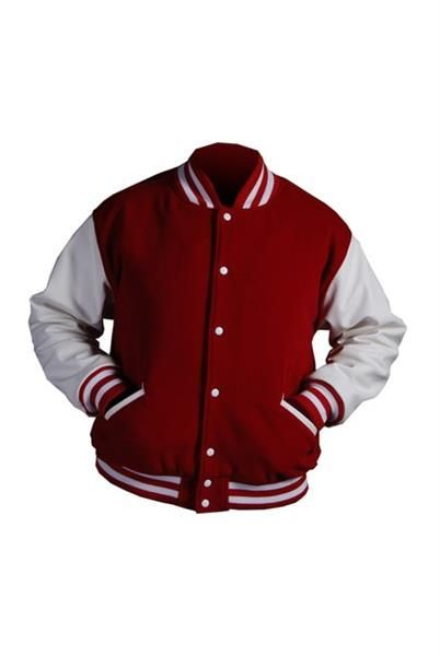 Куртка американского футбола