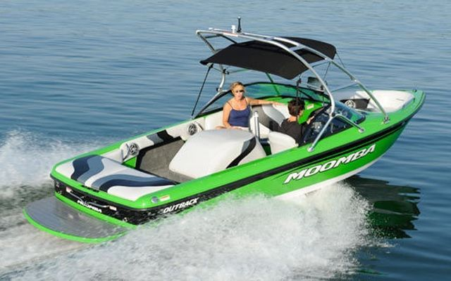 View a wide selection of Moomba boats for sale in your area, explore detailed information. Moomba is always looking to better their performance behind the boat. #moombaboatsforsaleaustralia #moombaskiboats #moombaboatsaustralia #moombacrazforsale #moombamojoforsale #moombahelixforsale #moombaboataccessories #moombaboats #moombamondoboats #skiboats