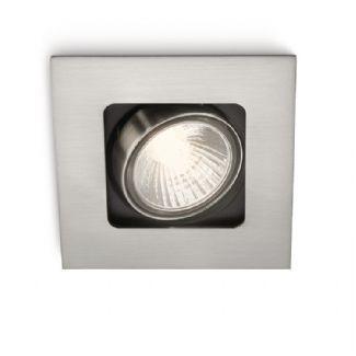 GB - lighting