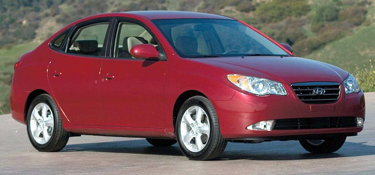 2007 Hyundai Accent Owners Manual –Hyundai cars have been considerably better over the prior number of years. The Hyundai Accent sedan was redesigned for 2006, and that previous early spring a stylish coupe joined the collection, including fashion, style, and content material than ...