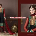 classy clothes for women collection 2013 by asianz attire 15