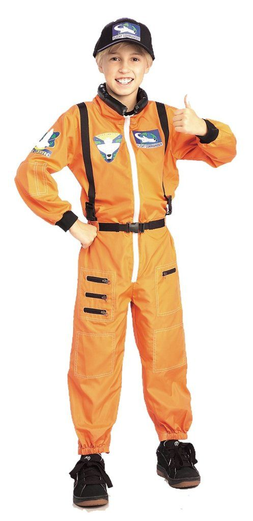 22 best images about Astronaut Costume for Kids on Pinterest