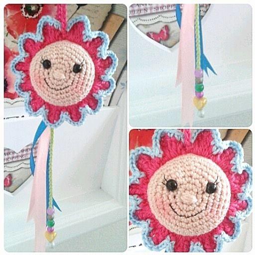 Crochet Addict: Patronen/Patterns/Tutorials